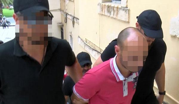 Μαρτυρίες για τον δολοφόνο της βιολόγου: Δεν δούλευε σωστά το μυαλό του