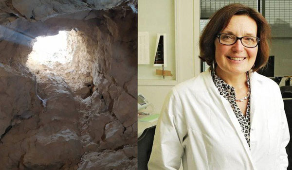 Δολοφονία Αμερικανίδας βιολόγου στην Κρήτη: Ανοιχτό το ενδεχόμενο σεξουαλικού εγκλήματος