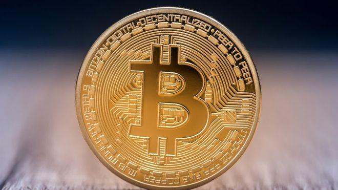 bitcoin εφορια