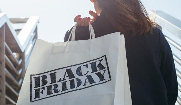 Αστραψε και βρόντηξε η ΕΛΜΕ Θεσσαλονίκης για τη Black Friday