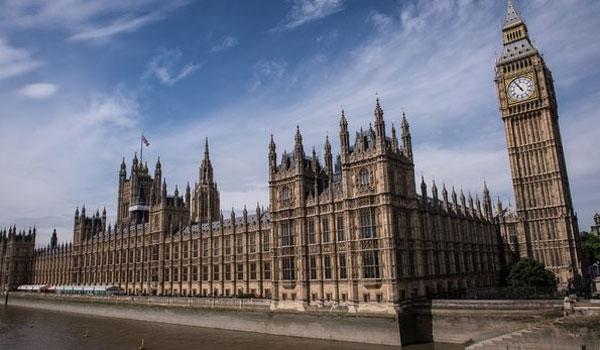 Σκάνδαλο στην Βρετανία Χάθηκαν 75.000 καταδικαστικές υποθέσεις
