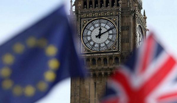Βρετανία: Το Κοινοβούλιο ψηφίζει και πάλι τη Δευτέρα για το αν θα διεξαχθούν ή όχι πρόωρες εκλογές