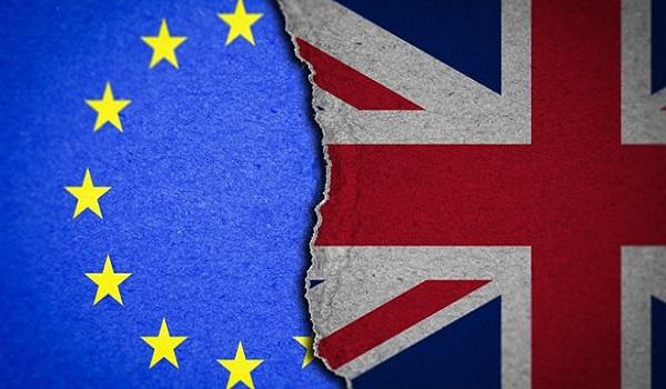 Brexit: Τι φοβούνται οι Έλληνες που σπουδάζουν και δουλεύουν στη Βρετανία