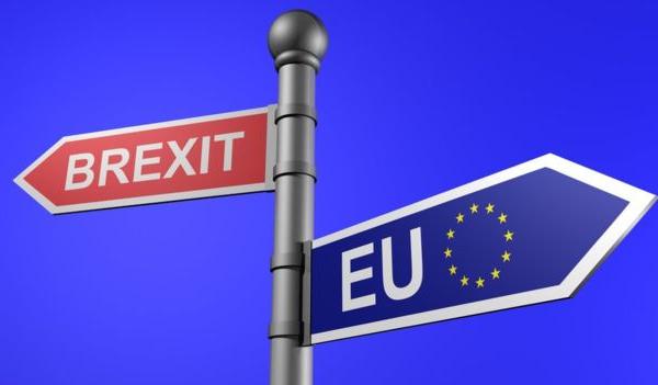 Brexit: Προσπάθειες για διμερή συμφωνία με την Ιρλανδία