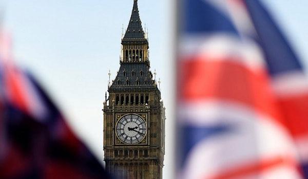 Brexit: Ο Τζόνσον θα επιδιώξει σήμερα νέα ψηφοφορία επί της συμφωνίας με την ΕΕ