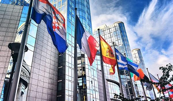 Βρυξέλλες: Στις 21 Ιουνίου οι αποφάσεις για την έξοδο της Ελλάδας από το μνημόνιο