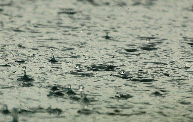 Αλλάζει το σκηνικό του καιρού σήμερα - Έρχονται καταιγίδες και πτώση της θερμοκρασίας