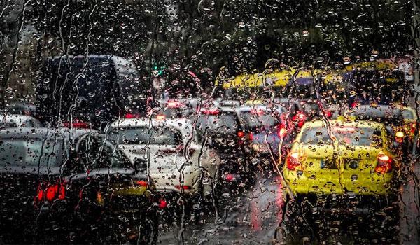 Κυκλοφοριακό κομφούζιο στην Αθήνα από την Βικτώρια: Προβλήματα στην Ποσειδώνος και Αττική οδό