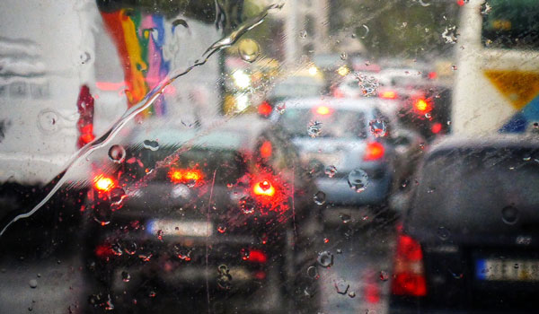 Πρόγνωση καιρού: Έρχεται ο Φοίβος με καταιγίδες και χιόνια μέχρι τη Δευτέρα