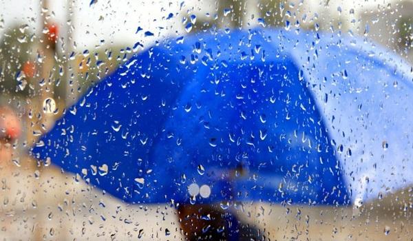 Αλλάζει το σκηνικό του καιρού: Πτώση της θερμοκρασίας και βροχές