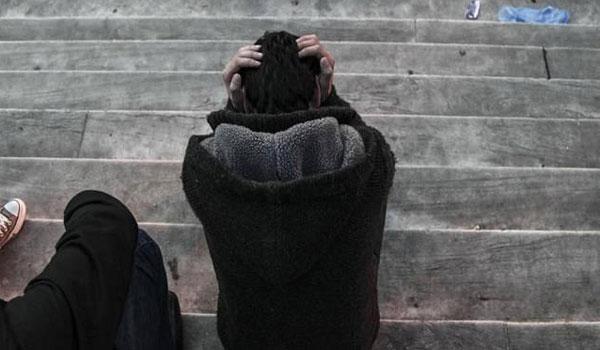 Πάτρα: Σκύλος έσωσε μαθητή που αποπειράθηκε να αυτοκτονήσει λόγω bullying