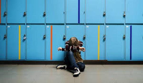 Η καλύτερη άμυνα για να νικηθεί το bullying και το ψευτονταηλίκι