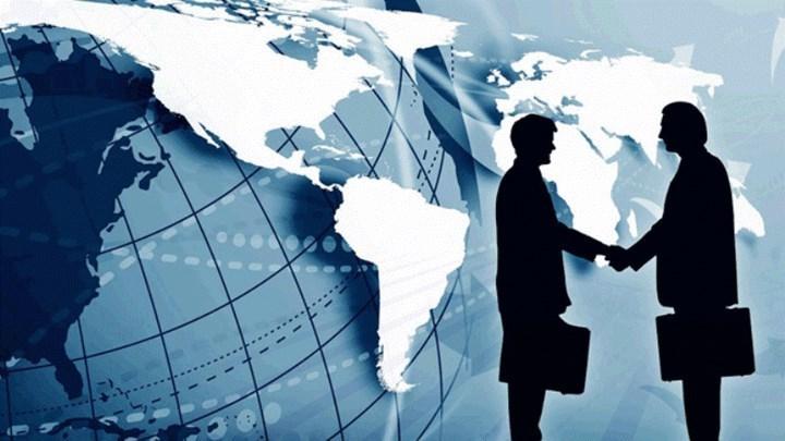 Αποκαλυπτική έρευνα: Φεύγουν για εργασία εκτός χώρας για 400 δολάρια επιπλέον την εβδομάδα