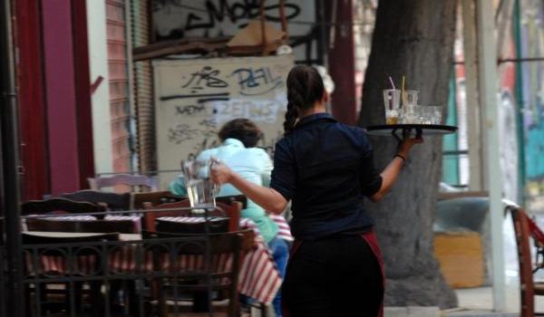 Λαμία: Οι ανήλικοι κλέφτες έκαναν το μεγάλο λάθος στην καφετέρια