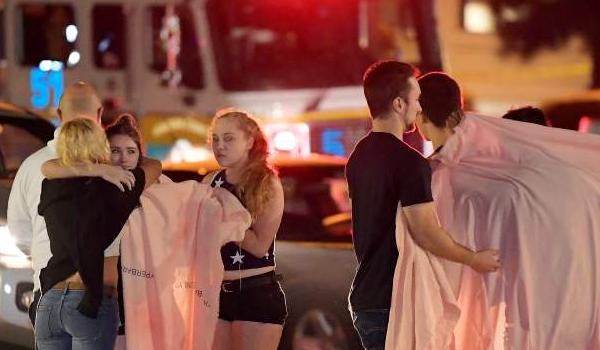 Καλιφόρνια: 13 οι νεκροί από τους πυροβολισμούς σε μπαρ