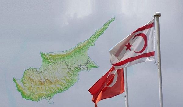 """Σενάρια αναγνώρισης του ψευδοκράτους με το μοντέλο """"Μονακό"""" διακινεί ο τουρκικός τύπος"""