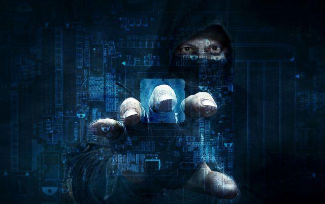 Black Friday: Φόβοι για κυβερνοεπιθέσεις σε καταναλωτές