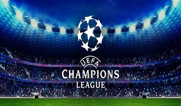 "Champions League: Αυτά είναι τα ζευγάρια των ""8"""