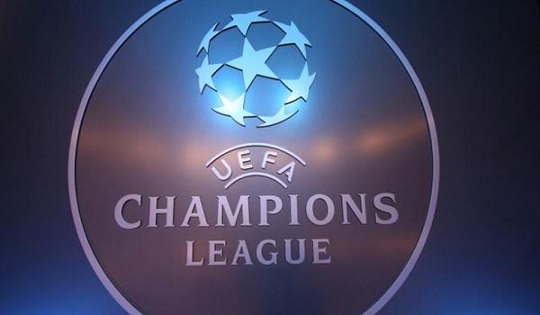 Αυτοί είναι οι πιο μεγάλοι ηλικιακά παίκτες του Champions League