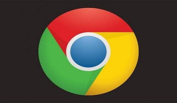 Αναβαθμίστε αμέσως τον Chrome - Κίνδυνος από κενό ασφαλείας