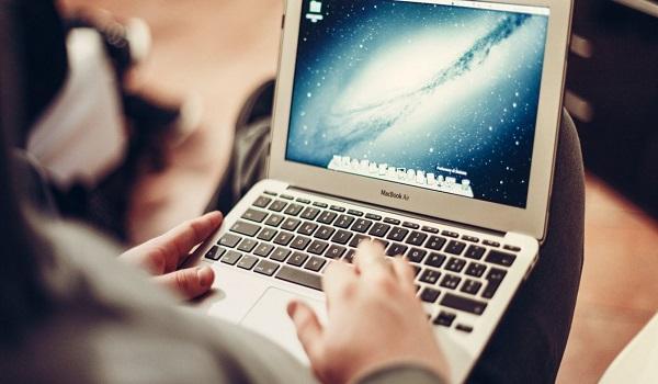 Κορονοϊός: Η λίστα με τις απάτες σε διαδίκτυο και τηλέφωνα – Πώς να μην πέσετε θύμα