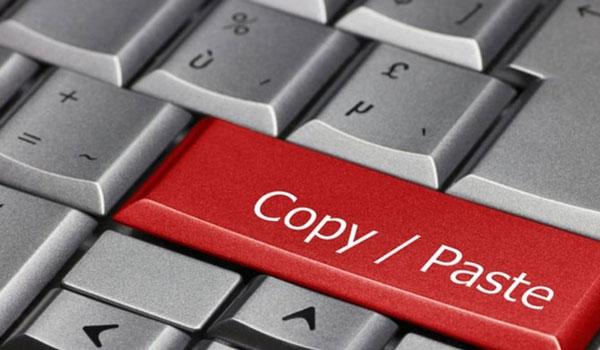 "Larry Tesler: Πέθανε ο εφευρέτης του ""copy-paste"""