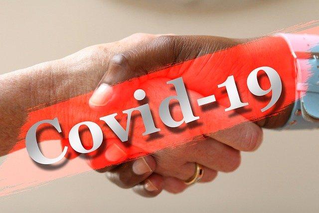 Οι λοιμωξιολόγοι εισηγούνται νέα μέτρα και επίσημα - Τι λέει ο Γώγος