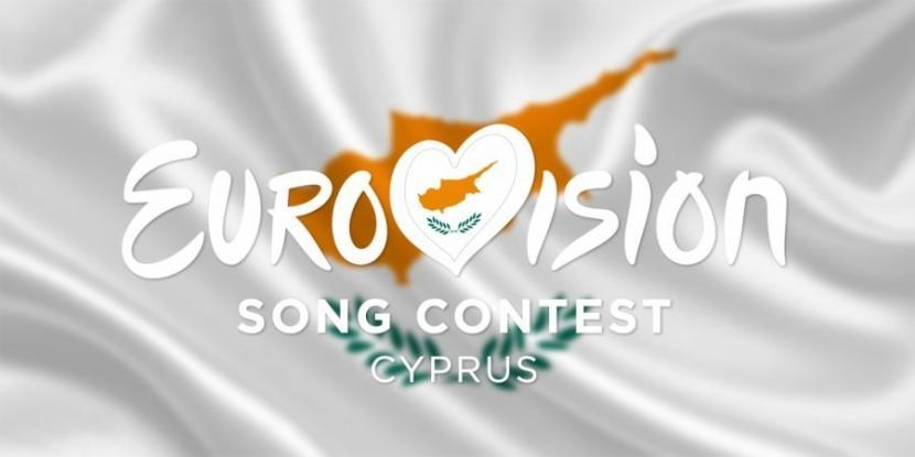 Η Κύπρος αποφάσισε: Δείτε ποιος θα την εκπροσωπήσει στη Eurovision 2020