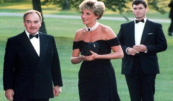 Γιατί η Νταϊάνα δεν ήθελε με τίποτα να φορά Chanel μετά το διαζύγιο;