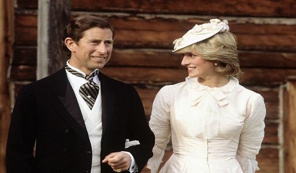 Πώς πέθανε η κόρη του Πρίγκιπα Κάρολου και της Diana στην Κρήτη
