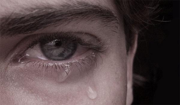 Θλίψη για τον Γιώργο που σκοτώθηκε ανήμερα της γιορτής του στο Ηράκλειο