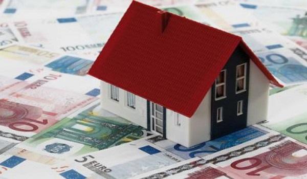 Στενεύουν τα όρια  για τους δανειολήπτες - Ποιοι «κακοπληρωτές» μπαίνουν στο στόχαστρο