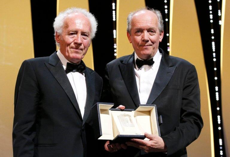 72ο Φεστιβάλ Καννών: Στους αδερφούς Ντάρντεν το βραβείο σκηνοθεσίας