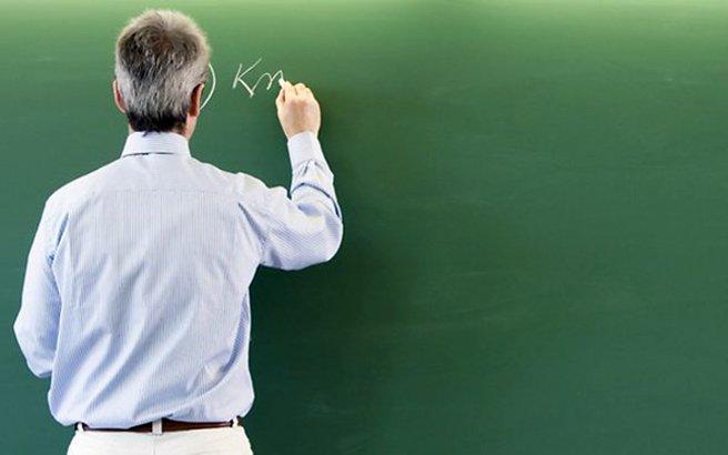 Μαθητές παρατήρησαν ύποπτη συμπεριφορά καθηγητή και ...