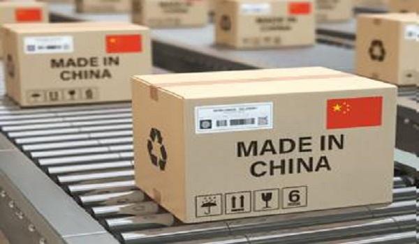 Κοροναϊός: Μπορεί να μεταδοθεί μέσω δεμάτων που έρχονται από την Κίνα; -Τι λένε οι ειδικοί;