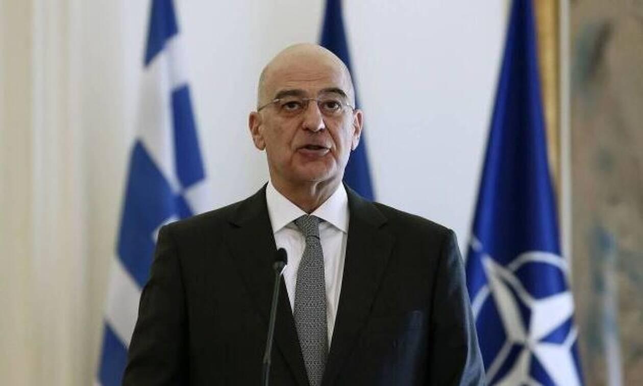 Συρία και ΑΟΖ στη συνάντηση ευρωπαίων ΥΠΕΞ ενόψει Συνόδου Κορυφής