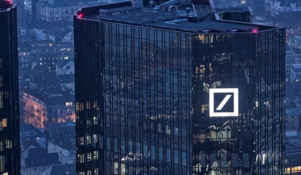 Deutsche Bank: Χρειάζεται επιτάχυνση για τα κόκκινα δάνεια των ελληνικών τραπεζών