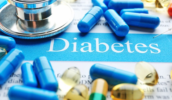 Φάρμακα για τον προστάτη μπορεί να αυξήσουν τον κίνδυνο για διαβήτη