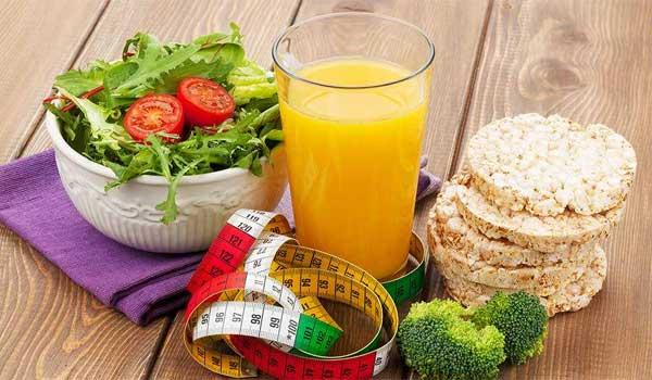 H δίαιτα των 8 ωρών: Χάστε μέχρι 3 κιλά σε μία εβδομάδα
