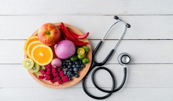 Δίαιτα βασικής ινσουλίνης: Πώς γίνεται και πώς συμβάλλει στον έλεγχο του διαβήτη