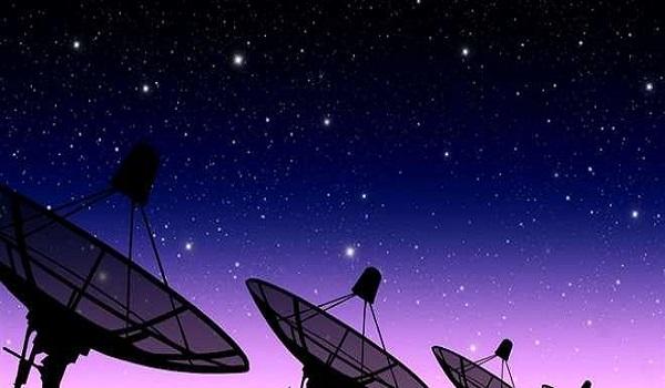 Ραδιοκύματα από γαλαξία 1,5 δισ έτη φωτός μακριά εντόπισαν επιστήμονες