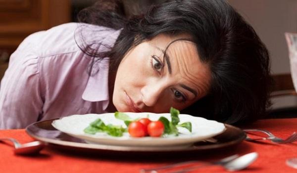 Δίαιτα 2 ημερών: Μπορείς να χάσεις κιλά μέσα σε 48 ώρες;