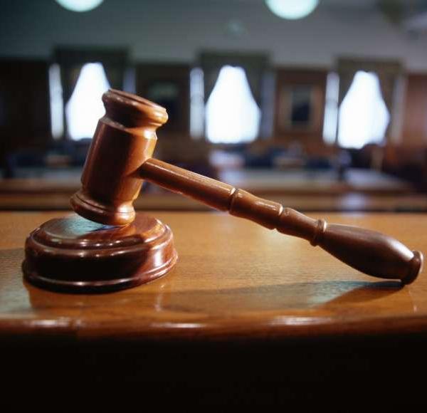 Καρδίτσα: Αθωώθηκε ο 40χρονος που κατηγορήθηκε για ασέλγεια σε 15χρονη