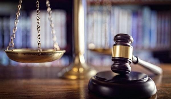 Αθώος ο ιδιοκτήτης αλυσίδας φούρνων για  υπόθεση trafficking