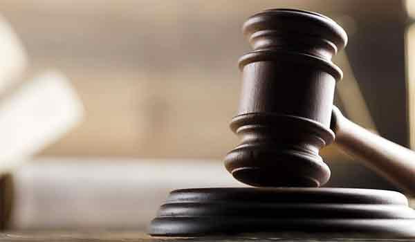 Φονικό στα Ανώγεια: Ενοχος ο 22χρονος για το φόνο του κτηνοτρόφου