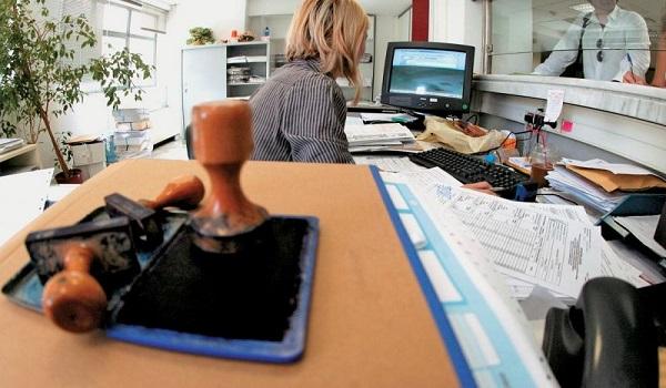 Δημόσιο: Νέες προκηρύξεις για θέσεις εργασίας σε δήμους και φορείς