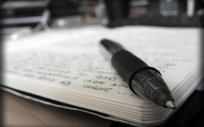 Πέθανε η δημοσιογράφος Άμμυ Παπαϊωάννου