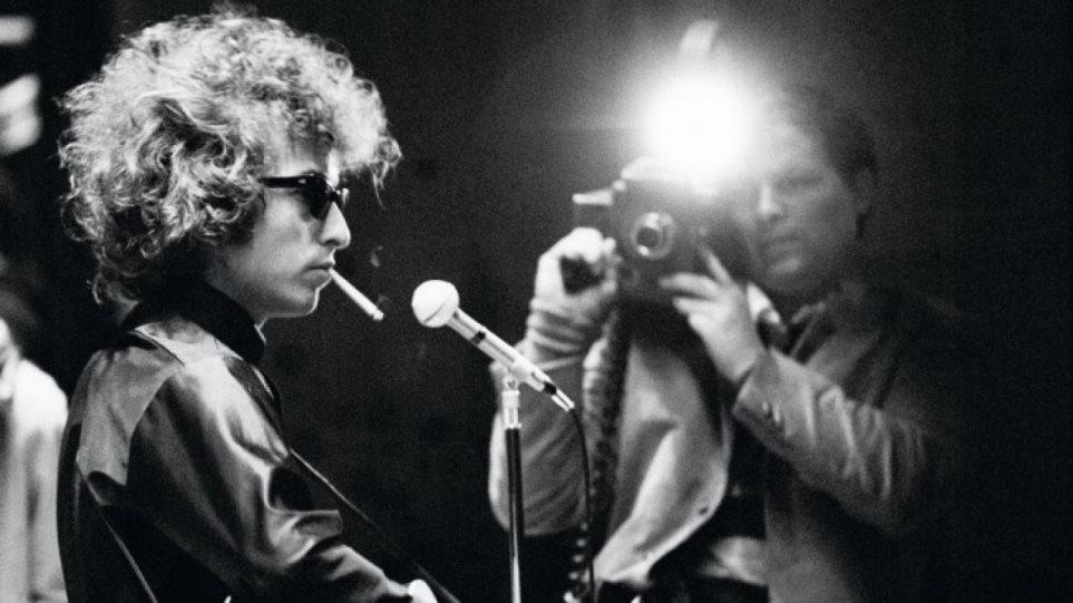 Πέθανε ο σκηνοθέτης των εμβληματικών ντοκιμαντέρ της ροκ Ντ. Α. Πενεμπέικερ