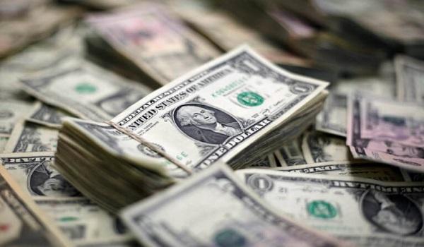 Βόλος: Η κληρονομιά των 18.700.000 δολαρίων έκρυβε μια μεγάλη παγίδα