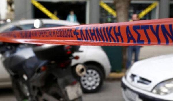 Καλλιθέα: Εξιχνιάστηκε η δολοφονία της 29χρονης - Την σκότωσε ο πρώην συζυγός της